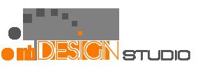 logo_massi